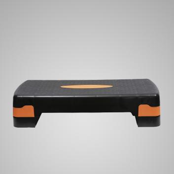 plataforma ejercicio