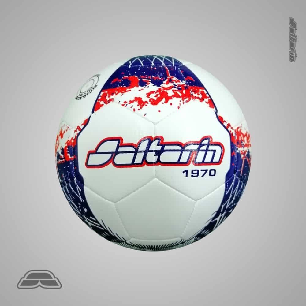 Pelota England Machine #4 - Marino