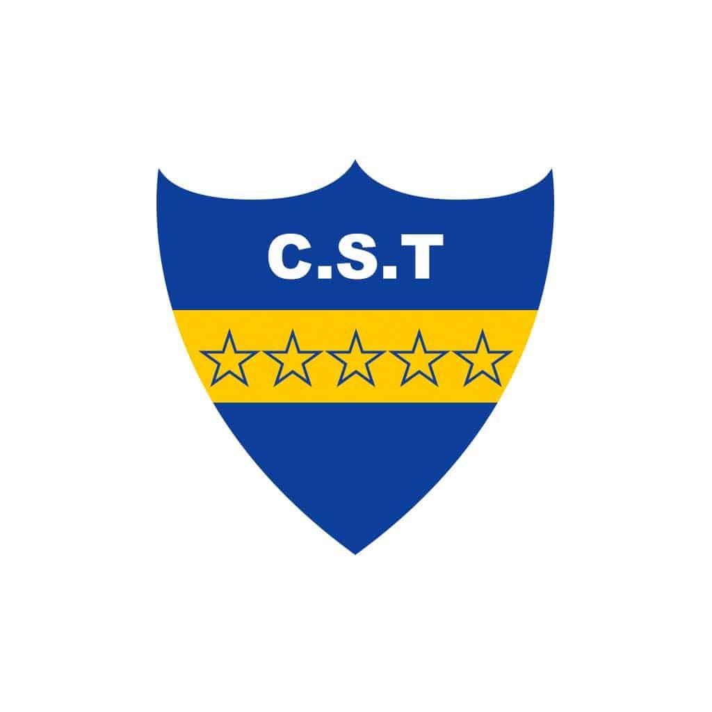 escudo sportivo trinidense