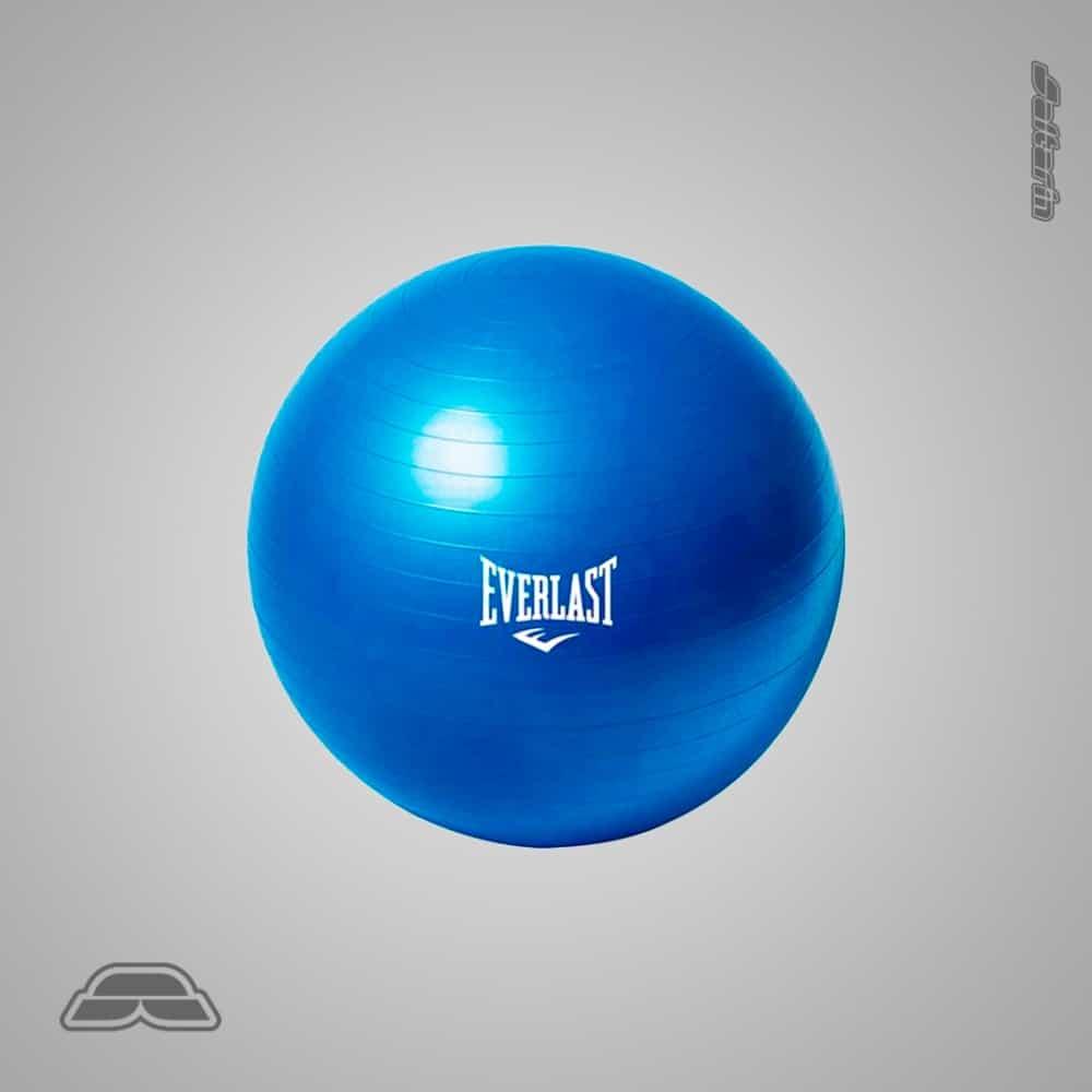 pelota de ejercicio