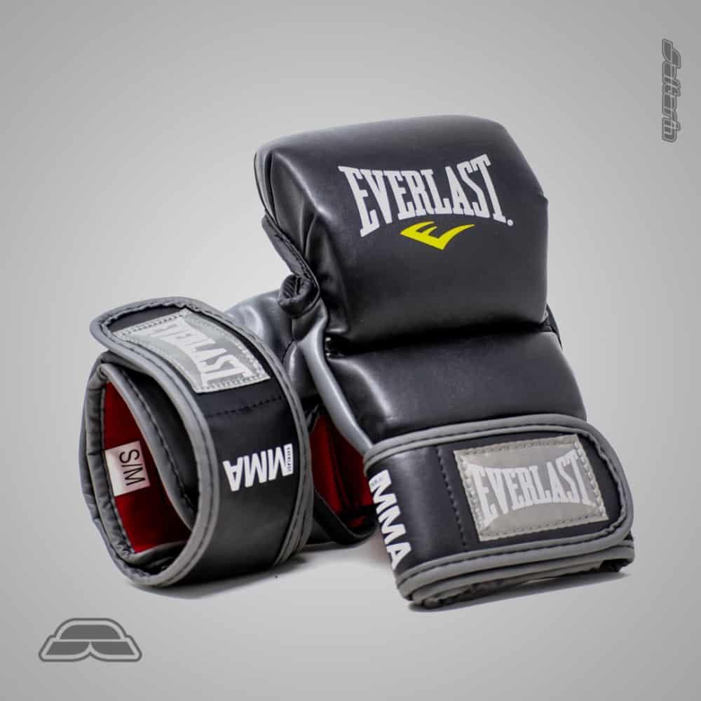 GUANTES DE MMA EVERLAST - 7773