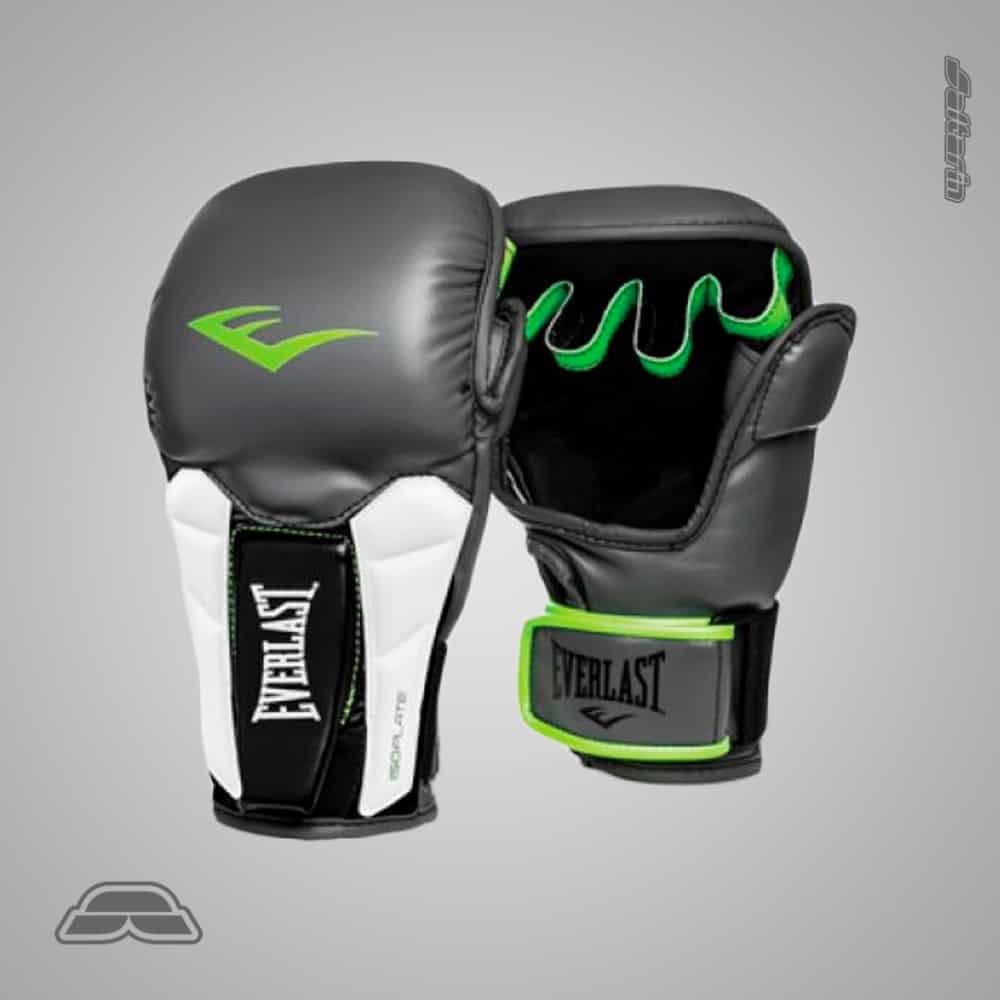 Guante MMA Everlast Prime 3200001